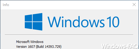 windows-anniversary-build-14393-729