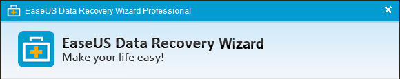 easeus-data-recovery-wizard-professional