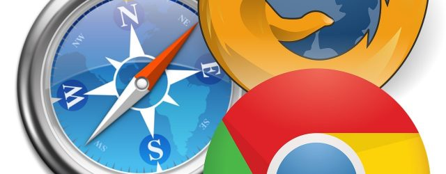 browser-in-the-overview